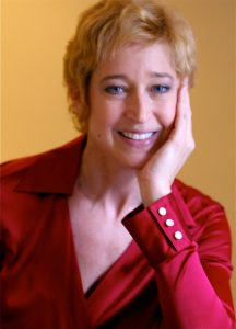 Lisa Chapman Consulting - Helping SMBs Grow Profitably